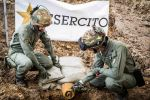 Foto 5 – Artificieri dell'Esercito (1)