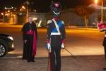 l'Arcivescovo Joseph Spiteri, Nunzio Apostolico della Santa Sede inLibano