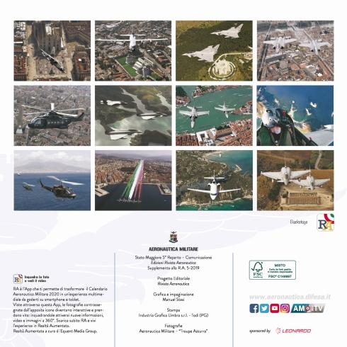 Calendario_Areonautica_militare_ZZZZ-AM_cal20 muro 18_11_p1-32