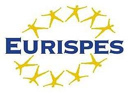 260px-Eurispes