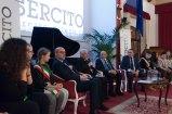 7. Il Direttivo del Parlamento della Legalità Internazionale con baby sindaci dei Comuni del Veneto