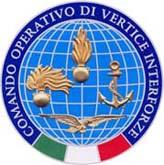 Comando_operativo_di_vertice_interforze