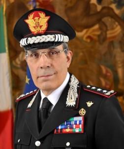 Generale-Gaetano-Maruccia