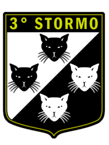 3°Stormo-Patch