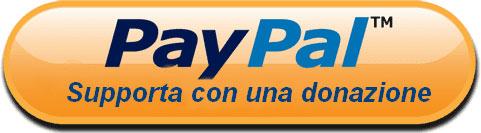 aggiungere-il-pulsante-paypal-al-tuo-sito-wordpress-pulsante-donazione-paypal-esperto-seo-wordpress-angelocasarcia