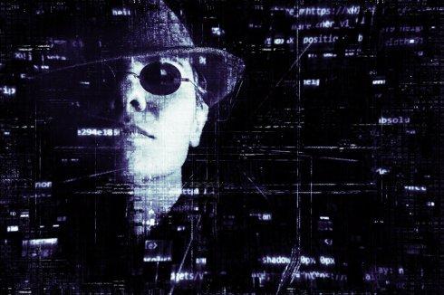 hacker-2077138_1920